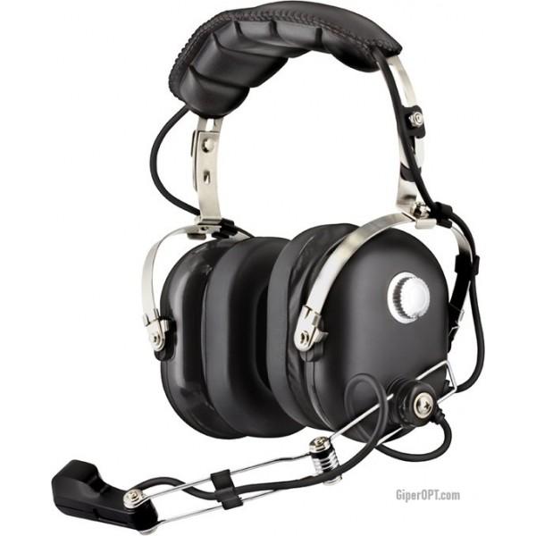 Игровая гарнитура, проводные, стереофонические наушники с микрофоном, пультом Big ben Xb360HS20