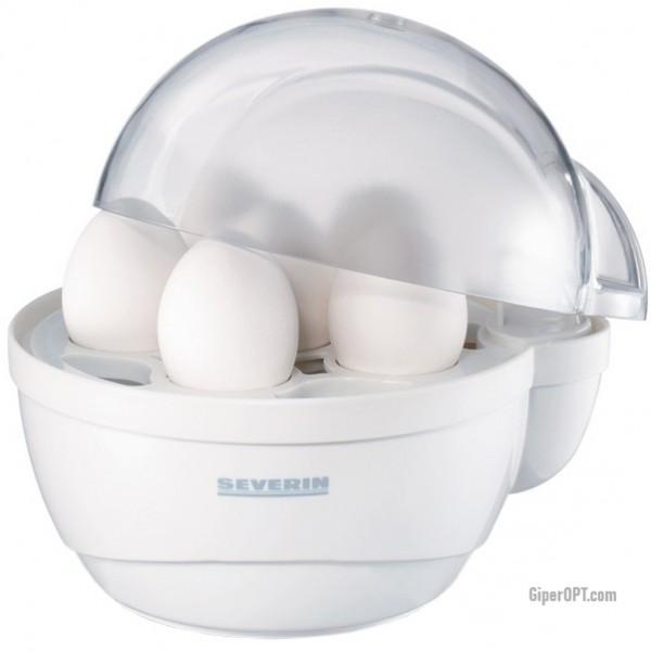 Egg cooker SEVERIN EK 3050