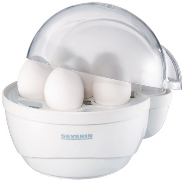 Egg cooker SEVERIN EK 3050
