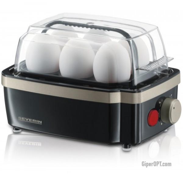 Electric egg boiler SEVERIN EK 3157
