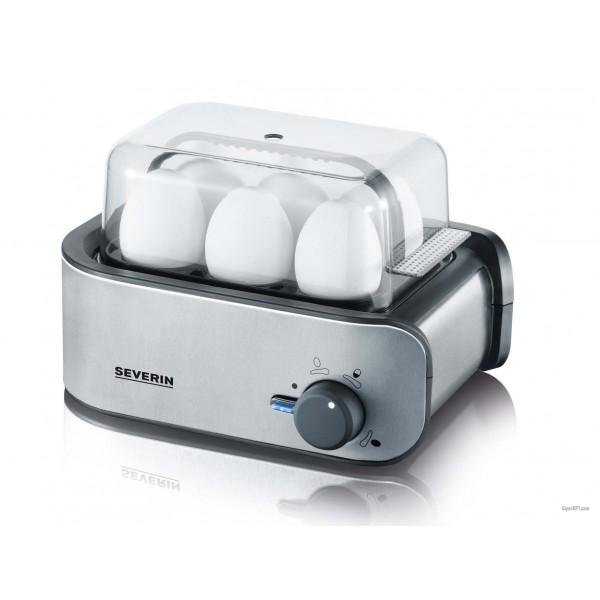 Steamer / Rice Cooker Severin EK 3134