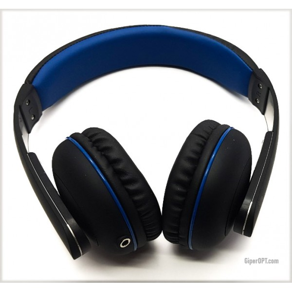 German wired half-open headphones ideen welt KM-2010