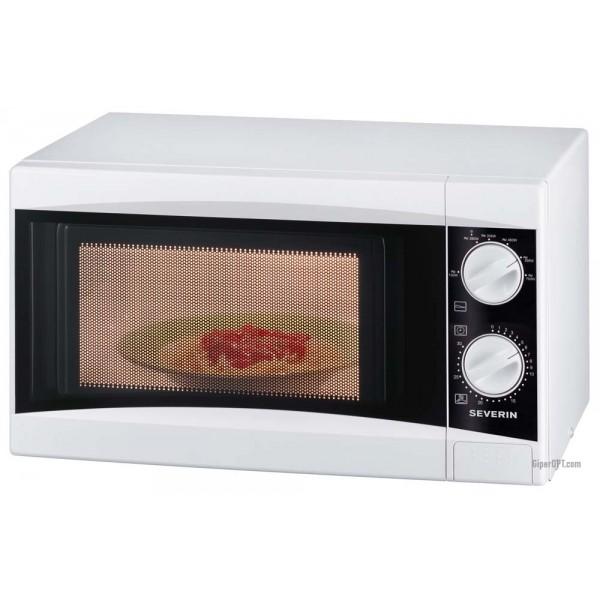 Microwave 17l microwave Severin MW 7809