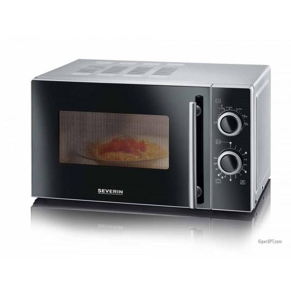 Microwave 20l Severin MW 7862
