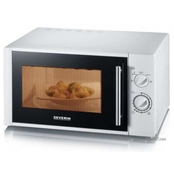 Microwave 30l Severin MW 7873