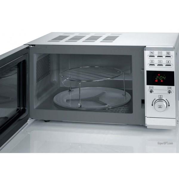 Микроволновая печь с грилем 20л Severin MW 7854