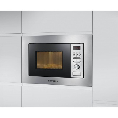 Built-in microwave Severin MW 7880