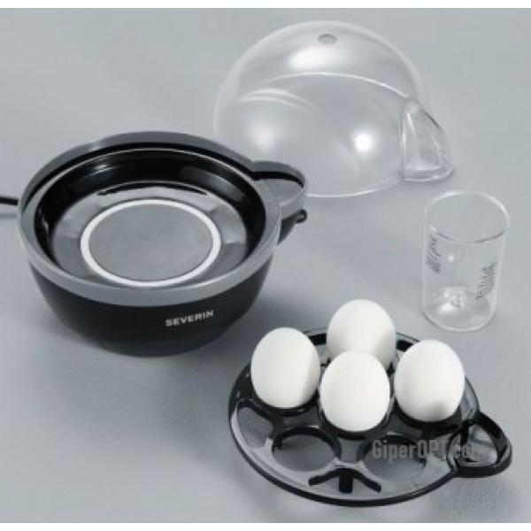 Egg cooker SEVERIN EK 3056