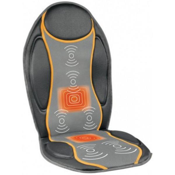 Universal vibrating massage wrap, seat massager Medisana MC-810