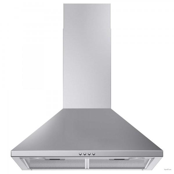 Cooker hood IKEA 603.046.16