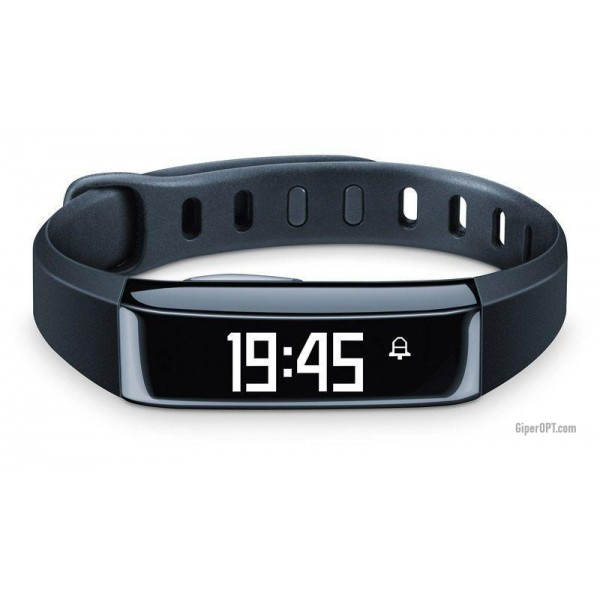 Fitness - bracelet, Bluetooth health tracker, Sanitas SAS 75, Germany