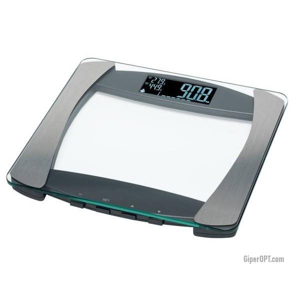 Весы-анализаторы тела диагностические Curamed (Medion) MD13242