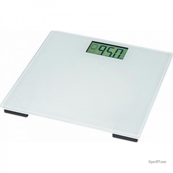 Bathroom scales Sanotec MD 14770