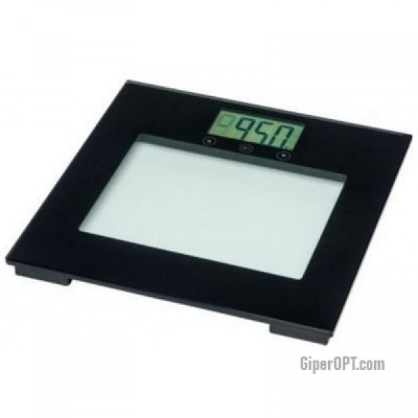 Floor weights Medion MD 14780