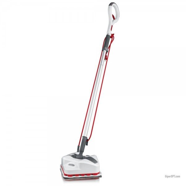 Steam Cleaner Steam Mop Severin ST 7182