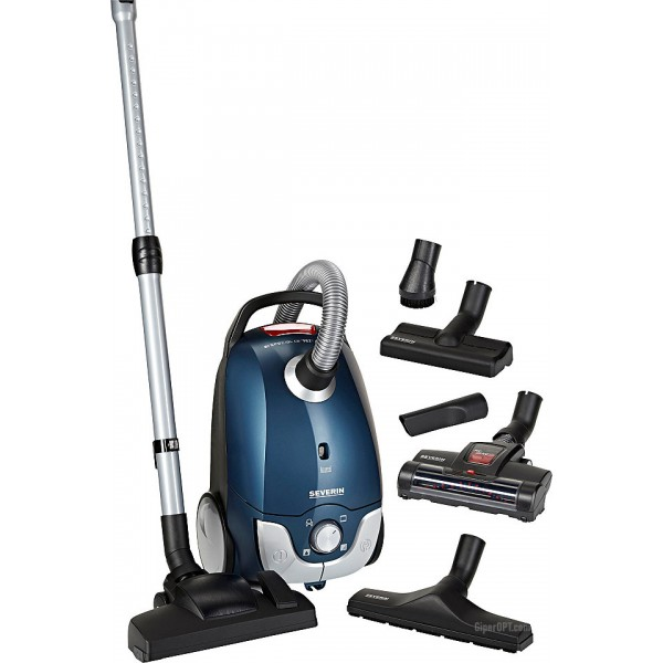 Vacuum cleaner bag Severin BC7058