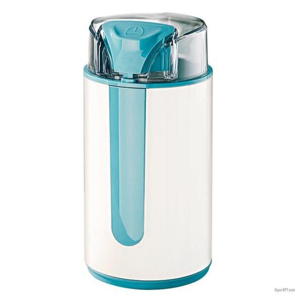 Electric coffee grinder IdeenWelt CG-04, 200 W