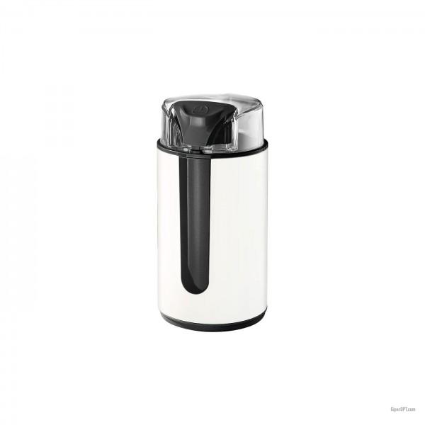 Electric coffee grinder IdeenWelt CG-04 200 W