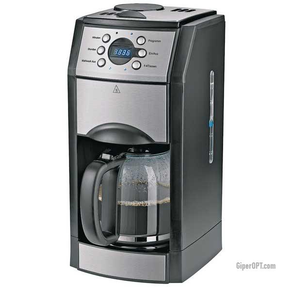 Coffee maker ideen welt