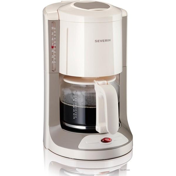 Drip coffee maker Severin KA 4161