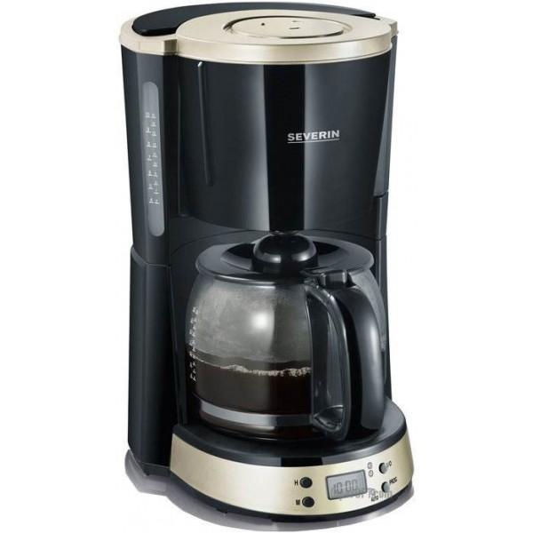 Drip coffee maker Severin KA 4190