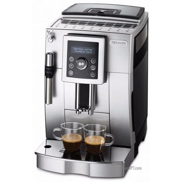 Coffee machine Delonghi ECAM 23.420.SB
