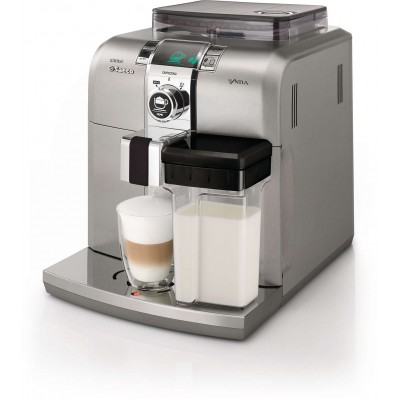 Philips Saeco Syntia Cappuccino HD8838/09