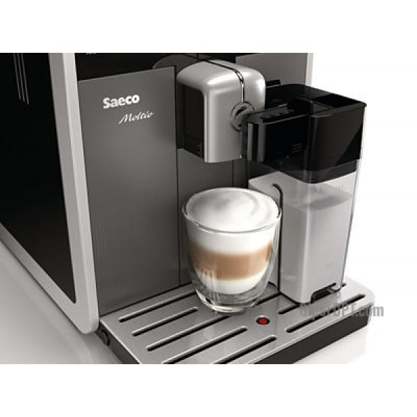 Philips Saeco Moltio One Touch Cappuccino HD8769/19