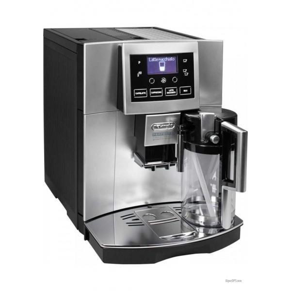 Delonghi Perfecta Cappuccino Esam 5600