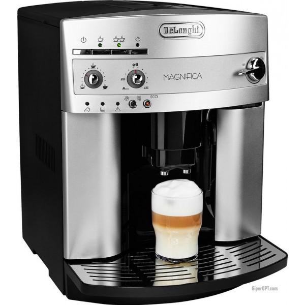 Coffee machine Delonghi Magnifica ESAM 3200.S
