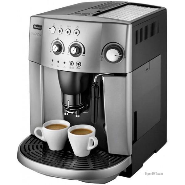 Coffee machine Delonghi Magnifica ESAM 4200.S