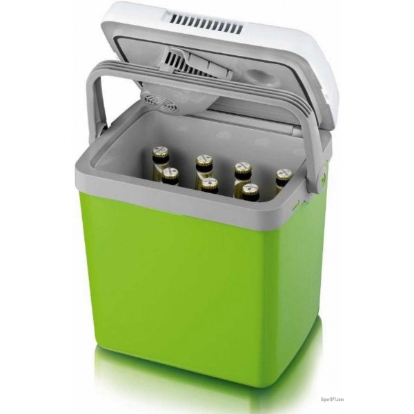 PORTABLE REFRIGERATOR SEVERIN KB 2922