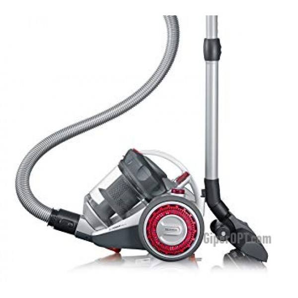 Vacuum cleaner cyclonic bagless Severin MY 7105