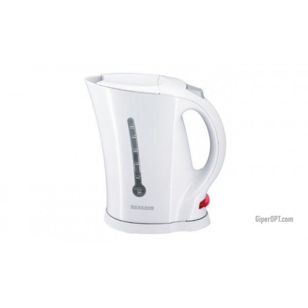 Electric kettle SEVERIN WK 3482