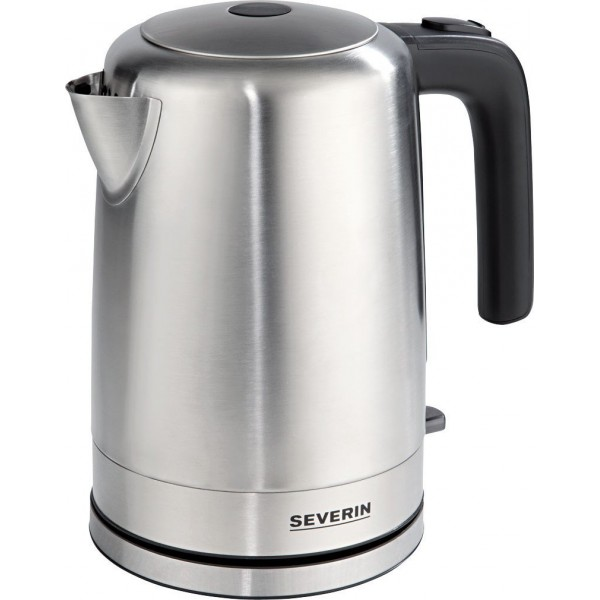 Electric kettle Severin WK 3497