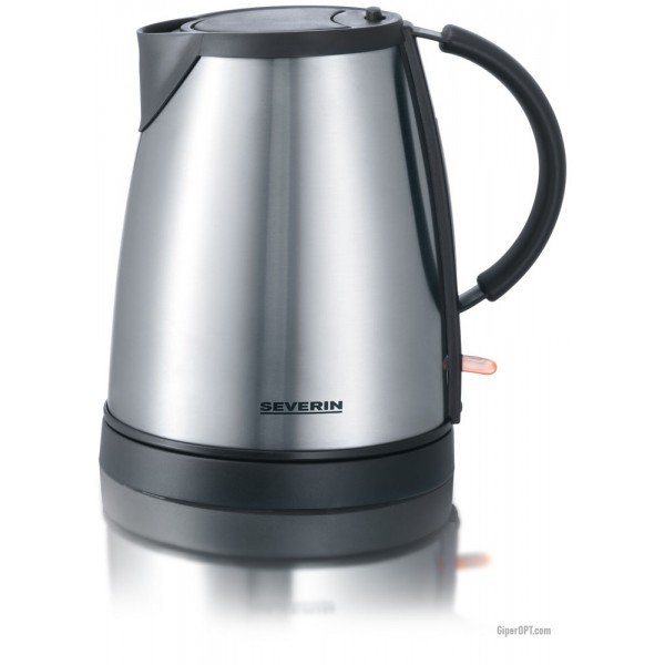 Electric kettle Severin WK 3348