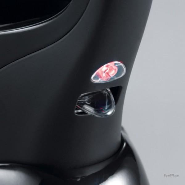 Electric kettle SEVERIN WK 3363