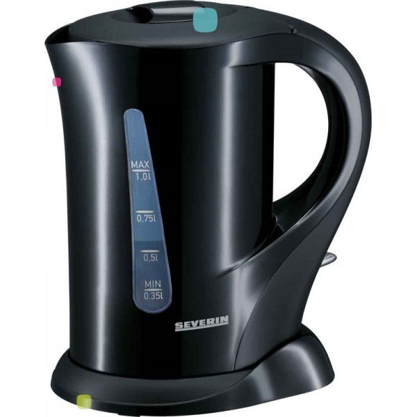 Electric kettle SEVERIN WK 3363