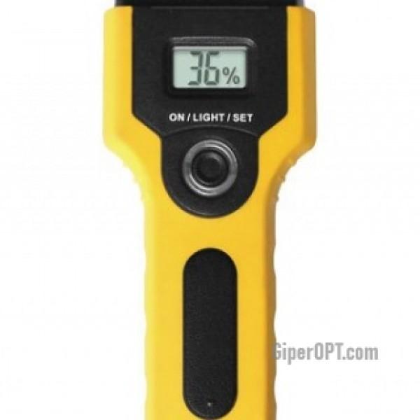 EM-4808 wood moisture sensor