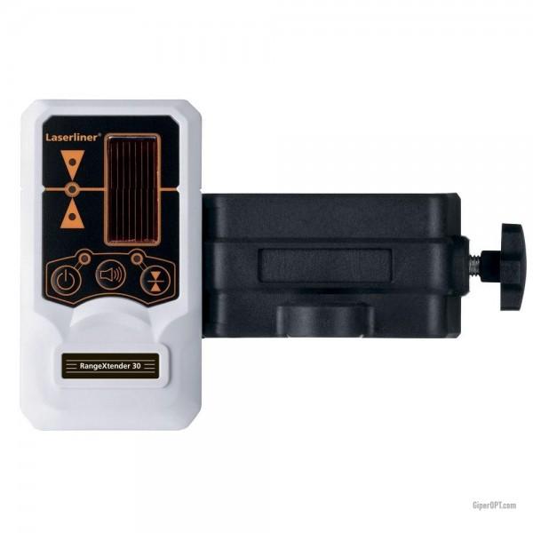 Лазерный приемник Laserliner RangeXtender 30
