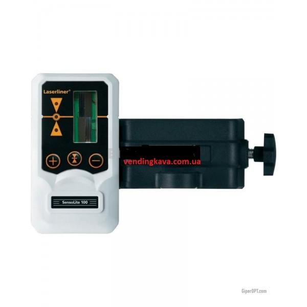 Приёмник лазерного луча Laserliner SensoLite 100