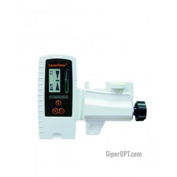 Приемник лазерных лучей Laserliner SensoLite 310