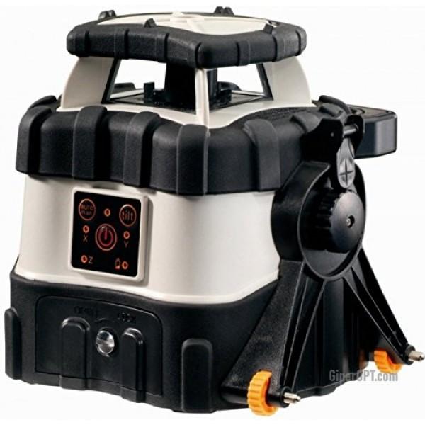 Лазерный нивелир Laserliner Titanium 310S