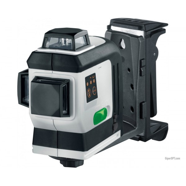 Laser level LASERLINER POWERPLANE-LASER 3DG 036.311L