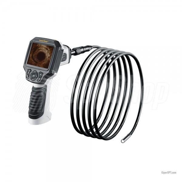 Эндоскоп Laserliner VideoFlex G3