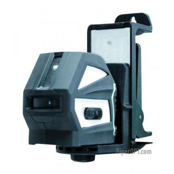 Laser Levels Laserliner AutoCross-Laser 2 Pro