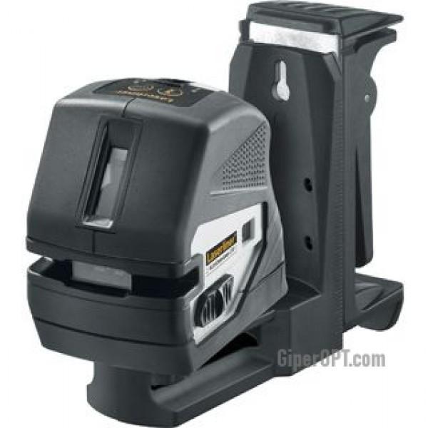 Laser level Laserliner AutoCross-Laser 2 XP