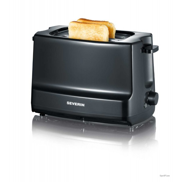 Toaster Severin AT 2281
