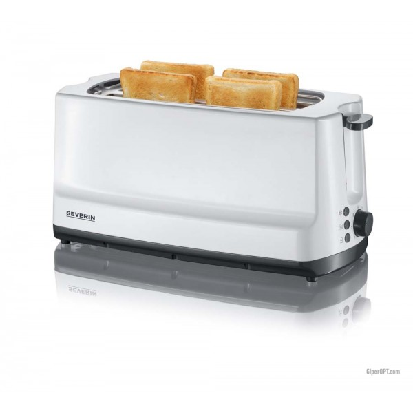 Toaster Severin AT2234