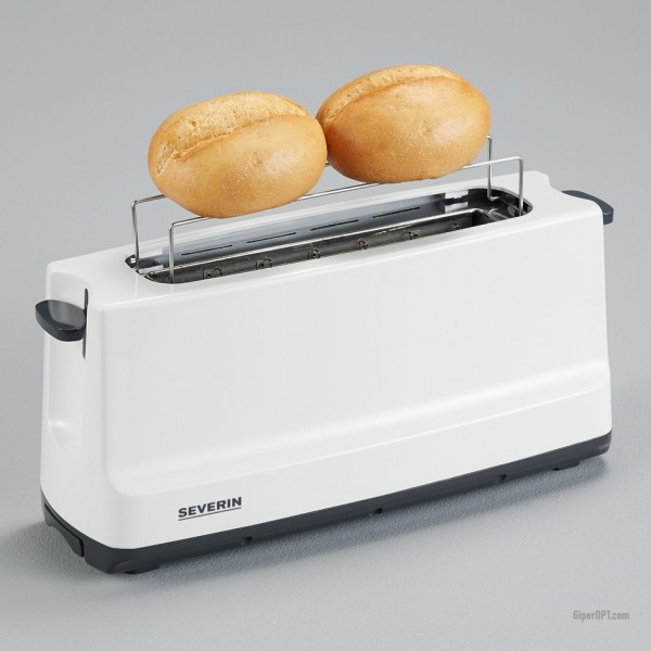 Toaster SEVERIN AT 2232
